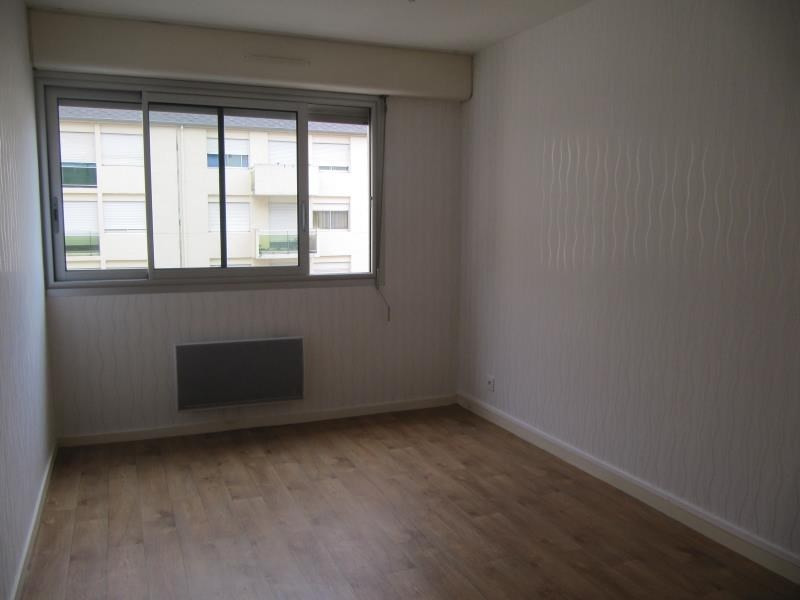 Sale apartment Pau 95 000€ - Picture 3