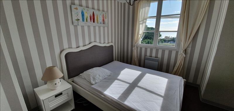 Vente de prestige maison / villa Les issambres 819000€ - Photo 9