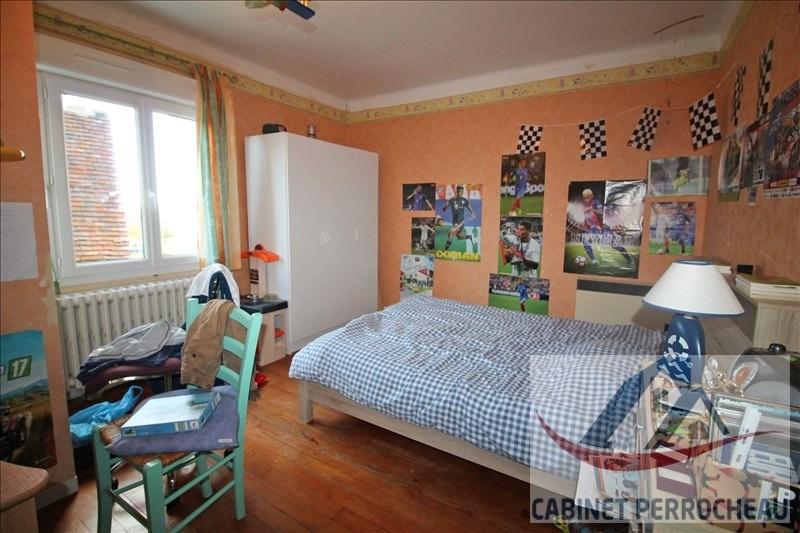 Sale house / villa Montoire sur le loir 93000€ - Picture 10
