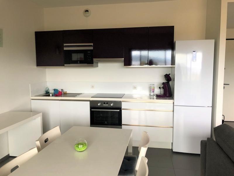 Immobile residenziali di prestigio appartamento Propriano 200000€ - Fotografia 2
