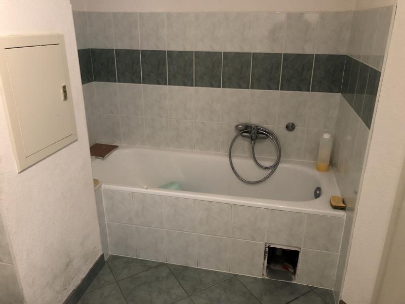 Sale apartment Illkirch graffenstaden 139100€ - Picture 6
