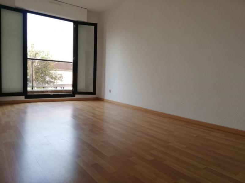 Rental apartment Toulouse 640€ CC - Picture 2