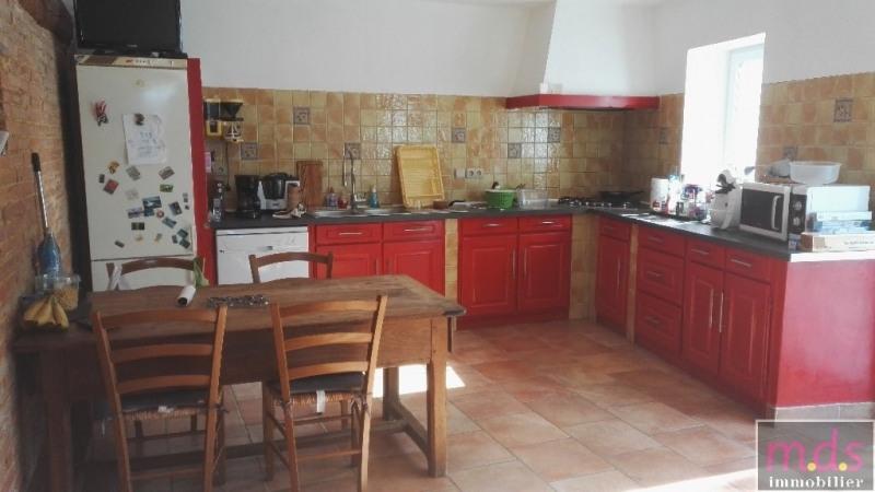 Vente maison / villa Verfeil 535000€ - Photo 5