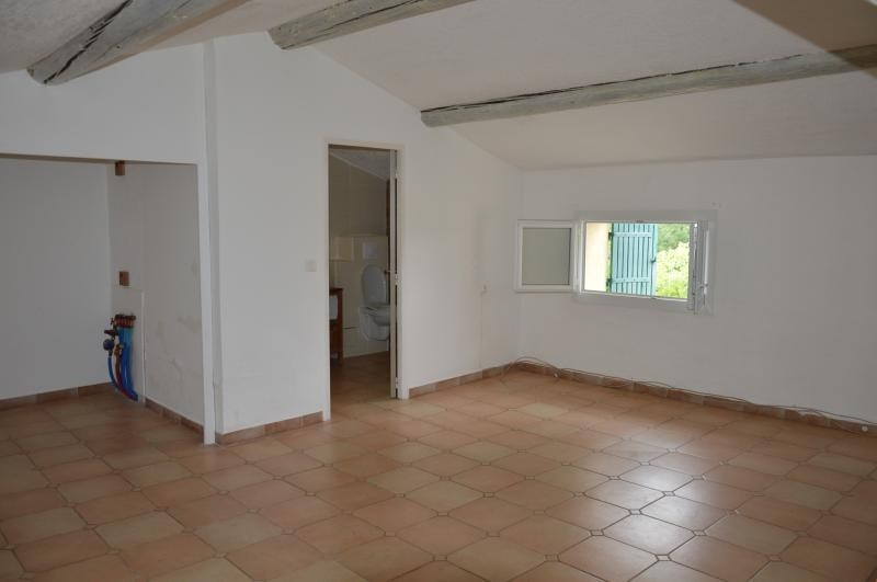 Vente appartement Venasque 149 000€ - Photo 3