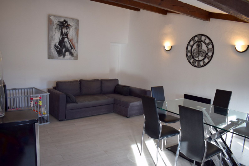 Vente appartement Seillans 185 000€ - Photo 4