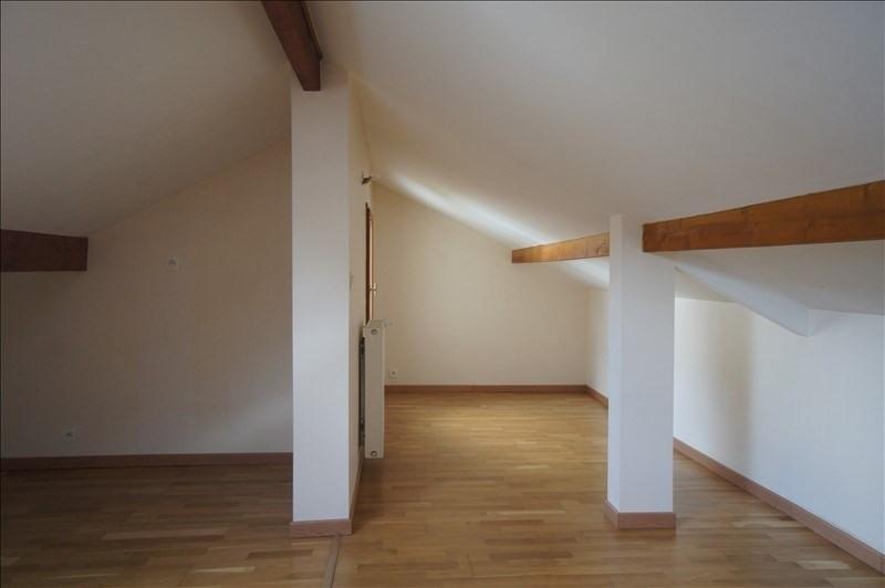 Locação casa Bois colombes 1200€ CC - Fotografia 4