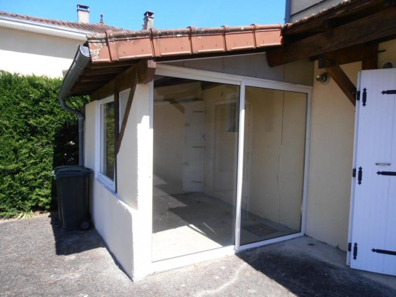Produit d'investissement immeuble Perigueux 150000€ - Photo 2