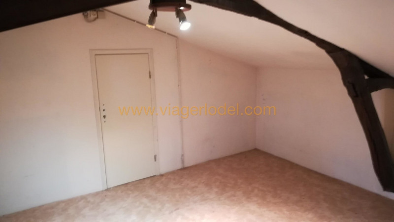 Life annuity house / villa Blaye-les-mines 95000€ - Picture 12