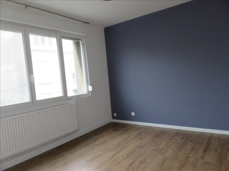 Location appartement Dunkerque 690€ CC - Photo 5