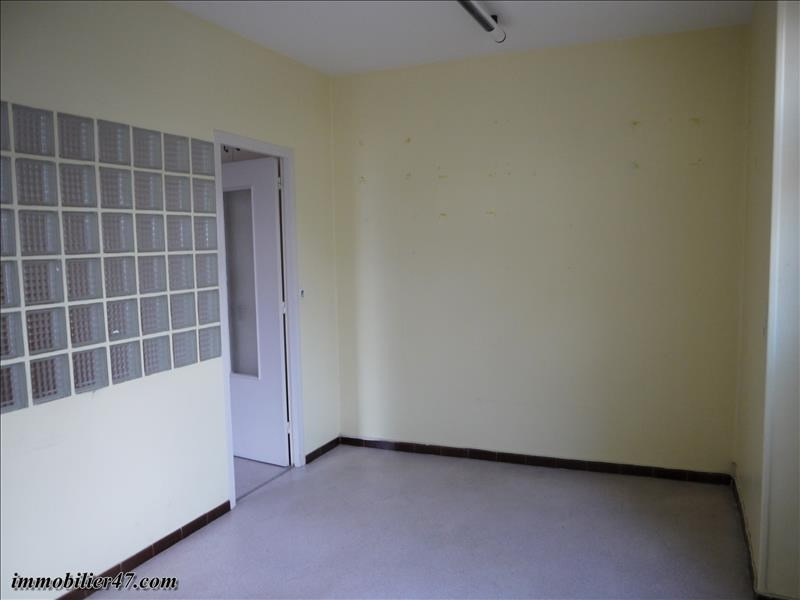 Vente immeuble Castelmoron sur lot 58 800€ - Photo 4