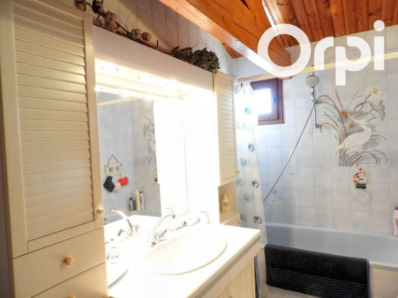 Sale house / villa Saint palais sur mer 407 550€ - Picture 15