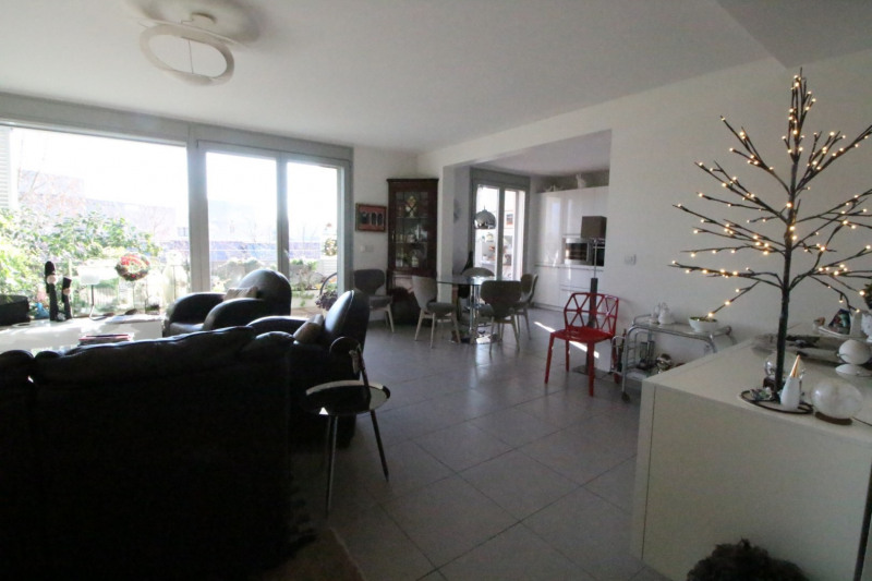 Life annuity apartment Grenoble 80 000€ - Picture 9