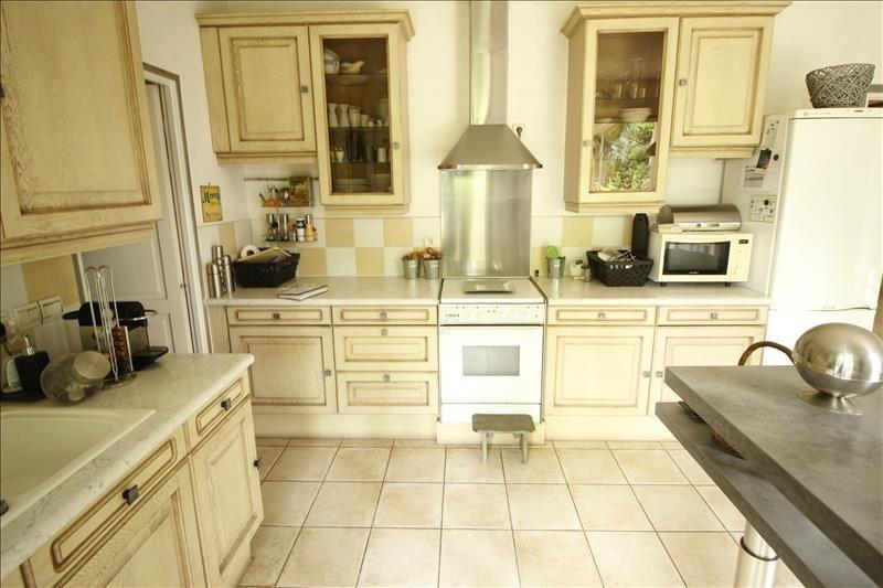 Immobile residenziali di prestigio casa Fourqueux 1250000€ - Fotografia 5