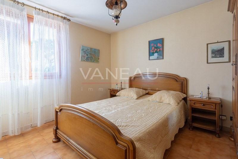 Vente de prestige maison / villa Antibes 1155000€ - Photo 8