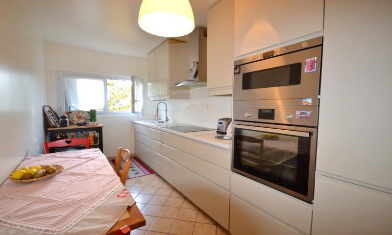 Sale apartment Plaisir 205000€ - Picture 5