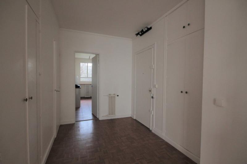 Location appartement Neuilly-sur-seine 1700€ CC - Photo 8