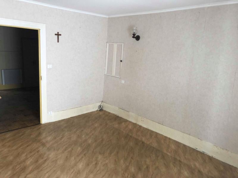 Verkauf wohnung Vienne 79000€ - Fotografie 6