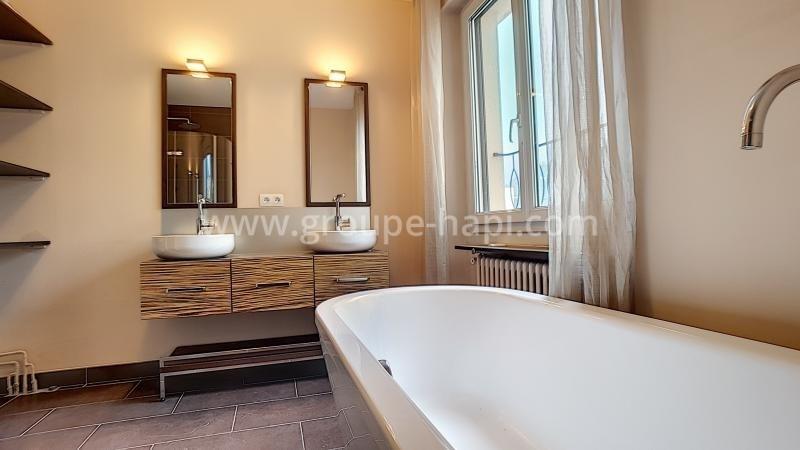 Vente de prestige appartement Grenoble 590000€ - Photo 5