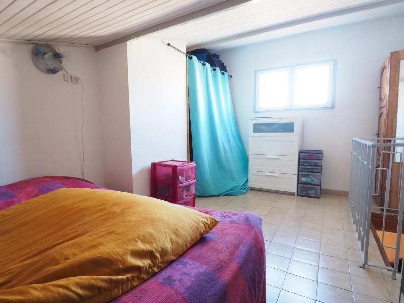 Vente appartement Le grau du roi 100000€ - Photo 6