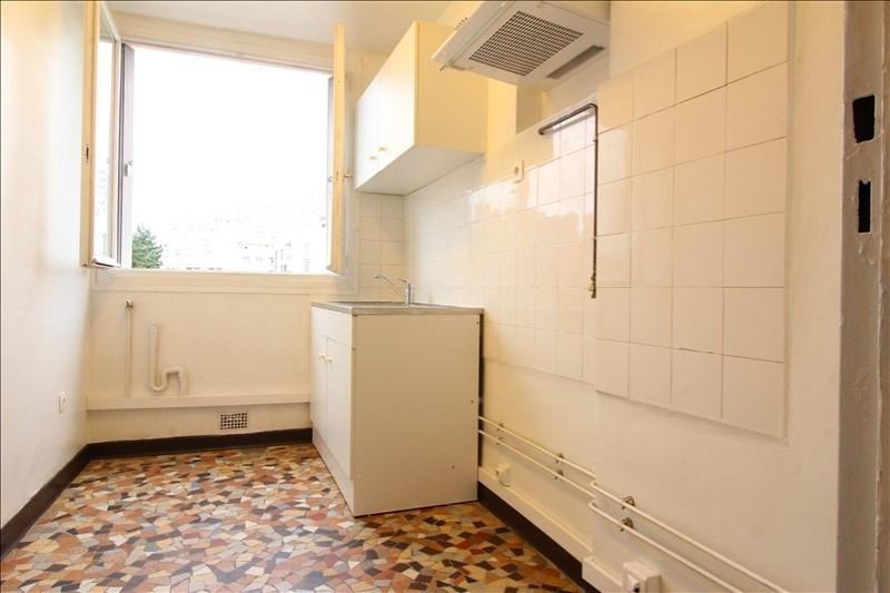 Alquiler  apartamento Maisons alfort 895€ CC - Fotografía 2