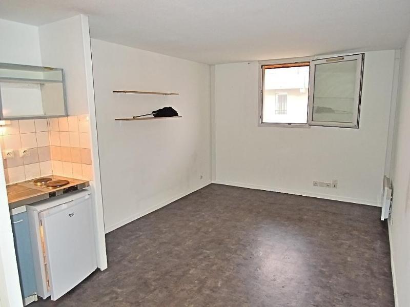 Location appartement Toulouse 385€ CC - Photo 3