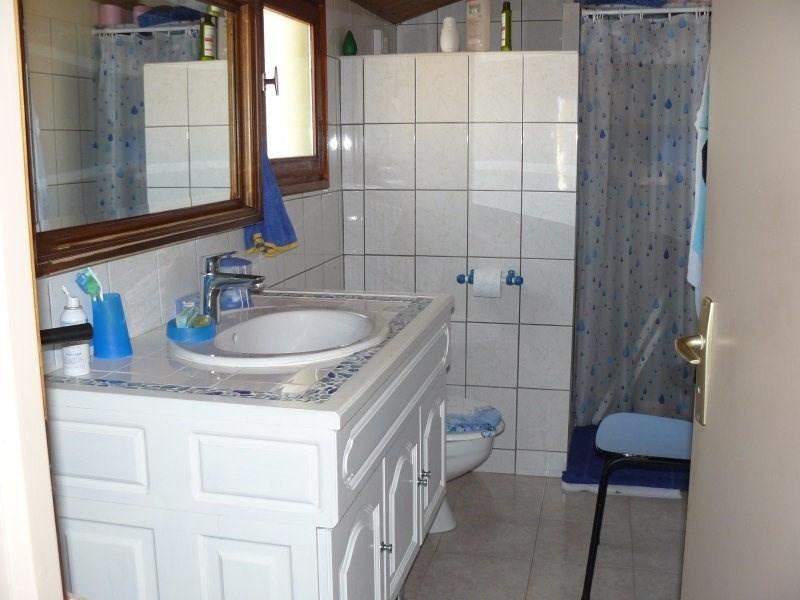 Sale house / villa Les sables d olonne 535000€ - Picture 8