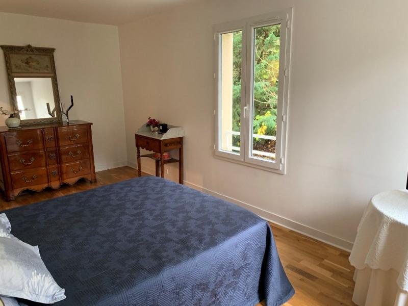 Rental house / villa Parmain 2321€ CC - Picture 6