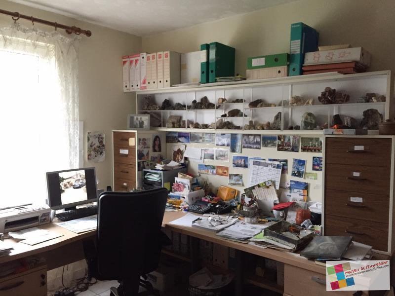 Vente maison / villa Chateaubernard 256800€ - Photo 12