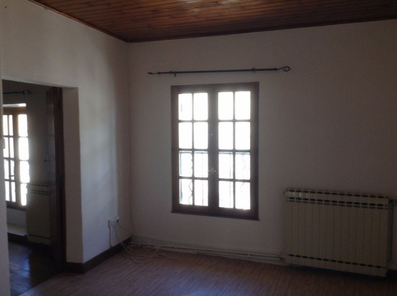 Location maison / villa Manduel 622€ CC - Photo 11