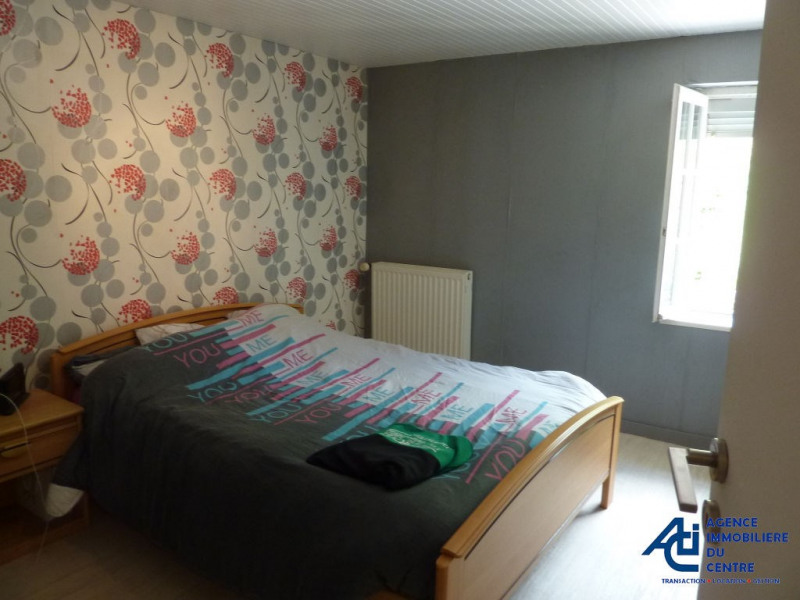 Location appartement Pontivy 380€ CC - Photo 7