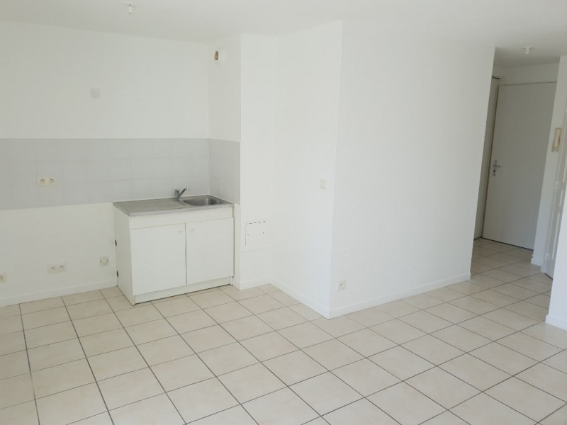 Vente appartement Biscarrosse plage 137 800€ - Photo 2