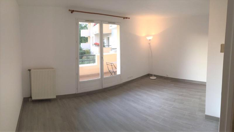 Rental apartment Combs-la-ville 590€ CC - Picture 2