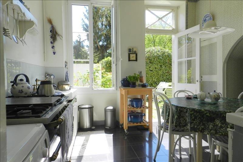Sale house / villa Proche mormant 312000€ - Picture 8
