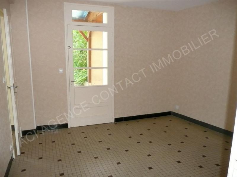 Rental house / villa Mont de marsan 800€ CC - Picture 9