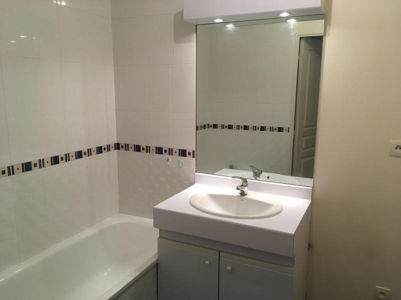 Location appartement Villefranche sur saone 865,08€ CC - Photo 8