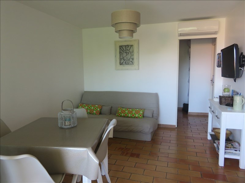 Sale apartment Bandol 289 000€ - Picture 4