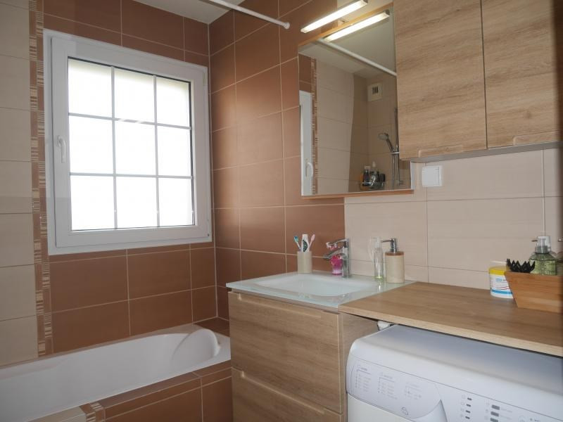 Sale apartment Ambilly 280000€ - Picture 4