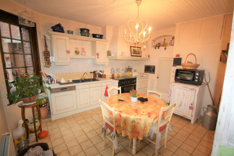 Sale house / villa Lewarde 250 000€ - Picture 6