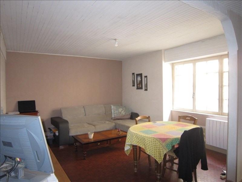 Vente maison / villa Siorac en perigord 99360€ - Photo 4