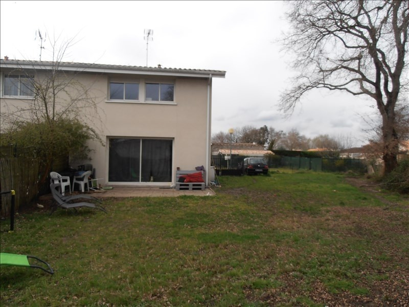 Investment property house / villa St medard en jalles 288 500€ - Picture 4