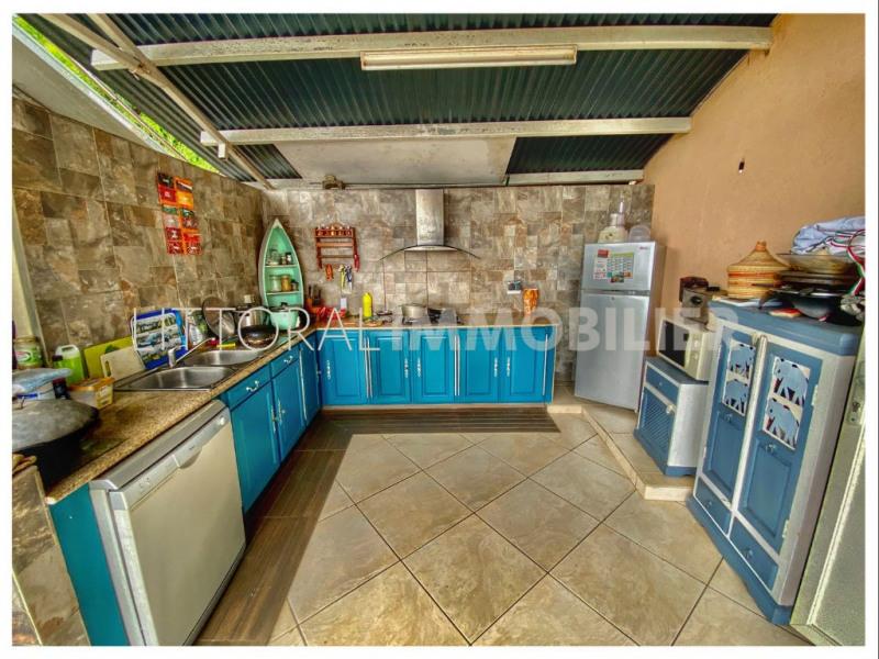Sale house / villa L etang sale 299250€ - Picture 7
