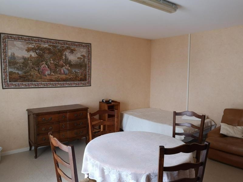 Venta  apartamento Cusset 39600€ - Fotografía 2