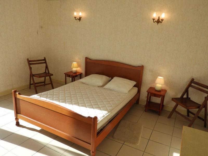 Deluxe sale house / villa Vaux sur mer 627000€ - Picture 10