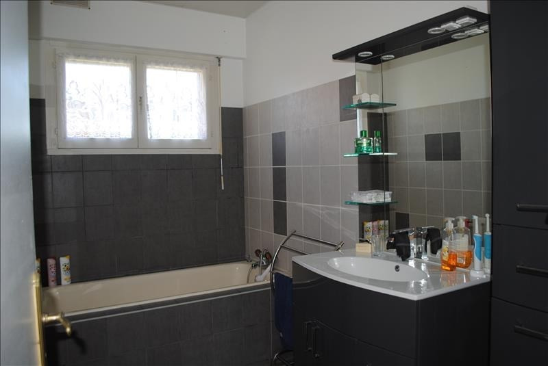 Vente maison / villa Brouckerque 251760€ - Photo 12