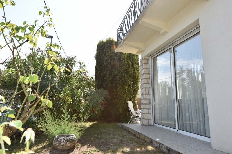 Vente appartement Royan 248 000€ - Photo 2