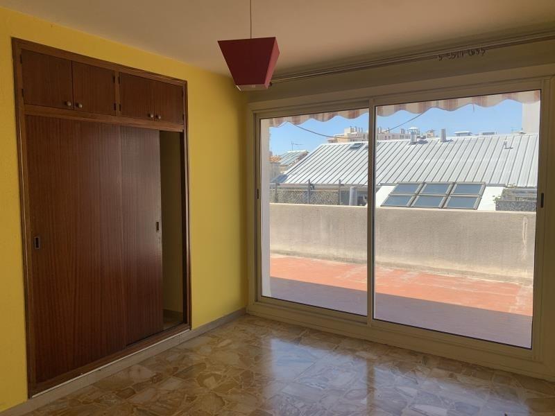 Location appartement Marseille 5ème 1090€ CC - Photo 4