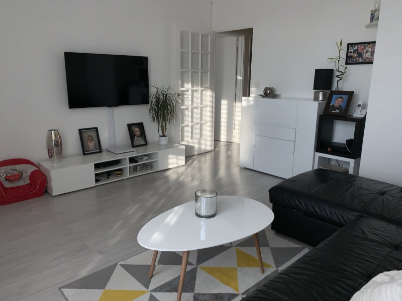 Sale apartment Le raincy 199 500€ - Picture 1