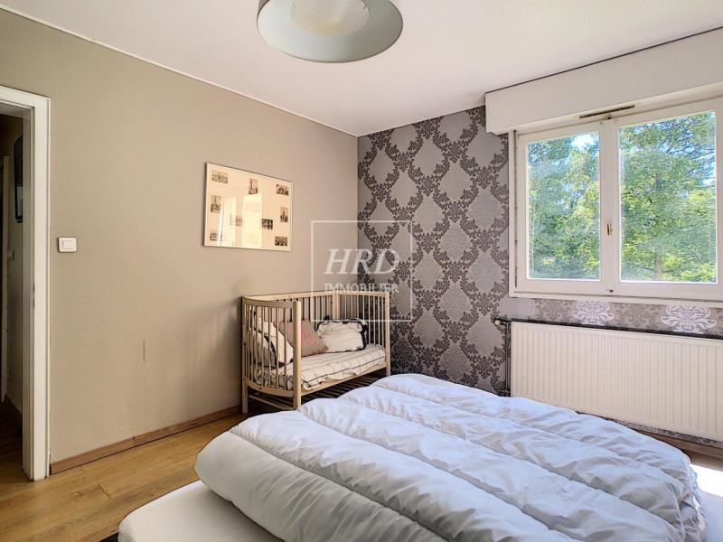 Venta  apartamento Illkirch-graffenstaden 133750€ - Fotografía 7