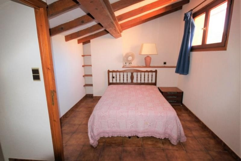 Venta  apartamento Collioure 160000€ - Fotografía 3