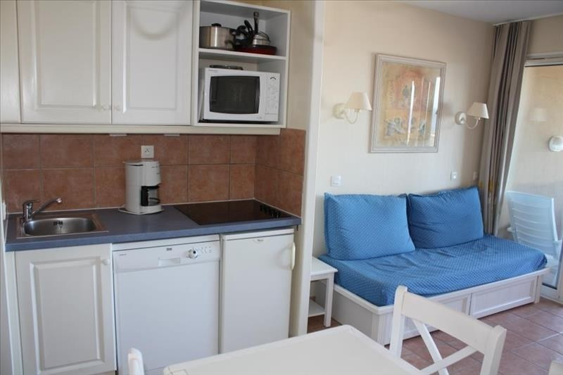 Vente appartement Les issambres 129 000€ - Photo 6